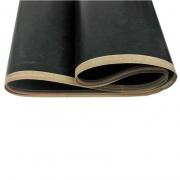 лента тефлоновая верхняя для пресса Oshima OP-450GS
