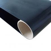 лента тефлоновая для пресса Oshima OP-900