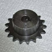 шестерня зубчатая для пресса Oshima OP-450GS