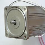 Мотор привода ремня для пресса Oshima OP-450GS