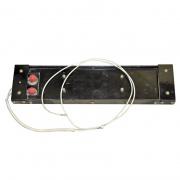 нагревательный элемент нижний для Oshima OP-450GS