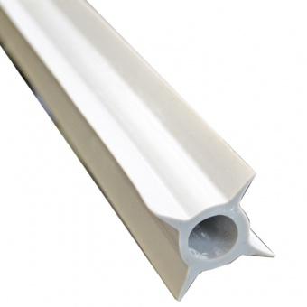 шнек очистки ленты для пресса Oshima OP-900