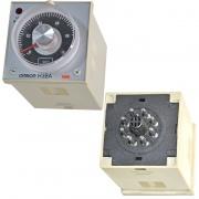 регулятор скорости  для пресса Oshima OP-124A