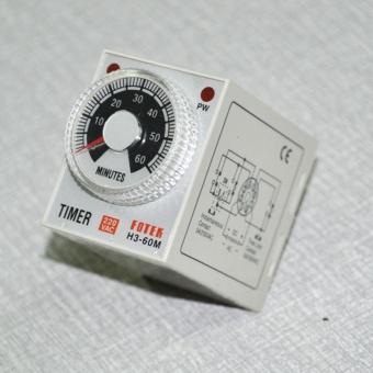 регулятор скорости  для пресса Oshima OP-900