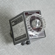 регулятор скорости  для пресса Oshima OP-450GS