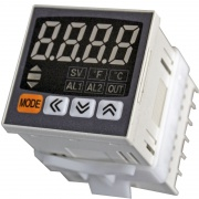 регулятор температуры (термостат) для пресса Oshima