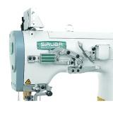 Siruba C007K-W222-356/CQ