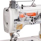 Siruba F007K-U712-264/FSP