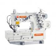 Siruba F007KD-W122-356/FFT/FHA/UTG