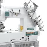 Siruba HF008-0464-254P/HPR