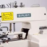 Siruba PK511-J