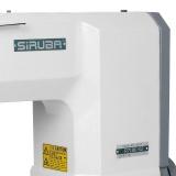 Siruba R718K-02
