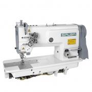 Двухигольная швейная машина Siruba T828-42-048M