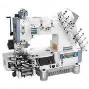 Siruba VC008-04095P/VWL/FH