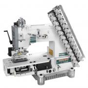 Siruba VC008-12064P/VWL/FH