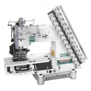 Siruba VC008-06064P/VPL/LSA