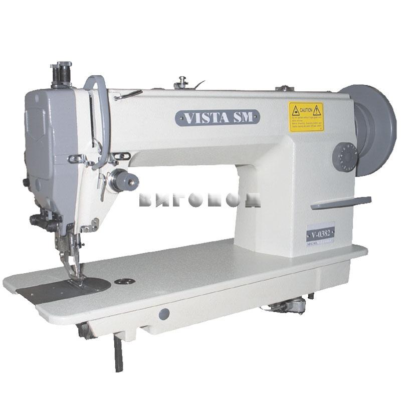 вигопод промышленное швейное оборудование сайт