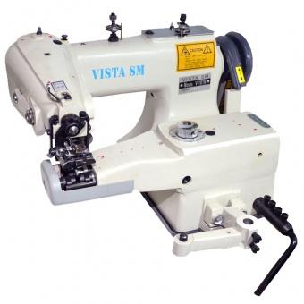 Vista SM V-501