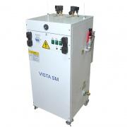 Vista SM V-102