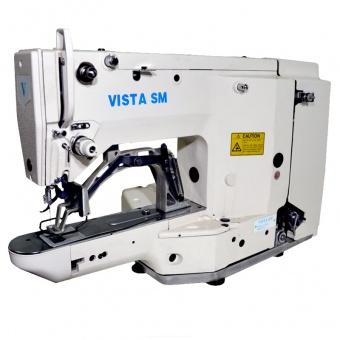 Vista SM V-1850