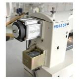 Vista SM V-1850D