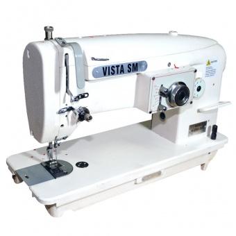 Vista SM V-20U-301