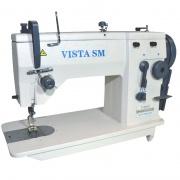 Vista SM V-20U53H