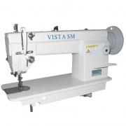 Vista SM V-240