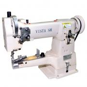 Vista SM V-335
