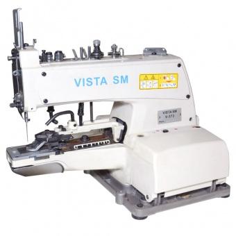 Vista SM V-373N