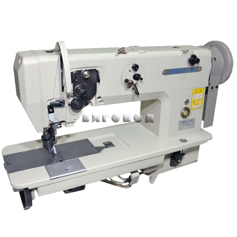 Вигопод промышленное швейное оборудование сайт мужская рубашка дизайн