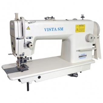 Vista SM V-5200