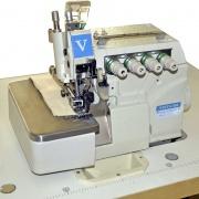 Vista SM V-757D1-G