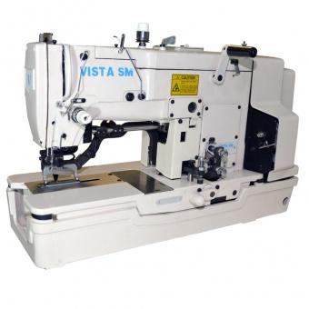 Vista SM V-780
