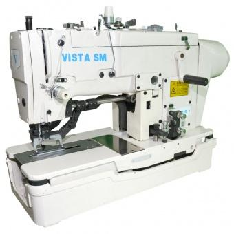 Vista SM V-780D