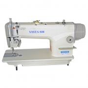Vista SM V-8800HD-G
