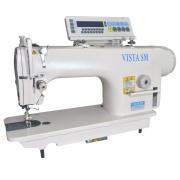 Vista SM V-8900-D5H