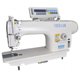 Vista SM V-8900-D5