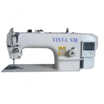 Vista SM V-8900-D6H