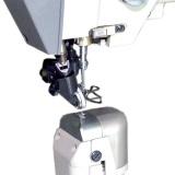Vista SM V-9610