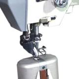Vista SM V-9620
