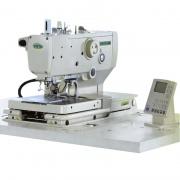 Vista SM V-9820-01S