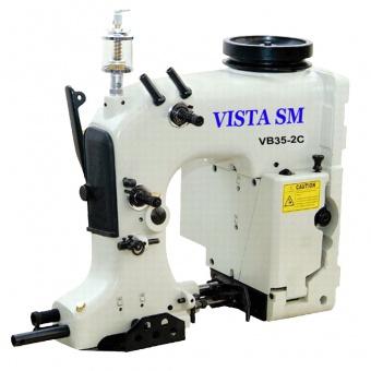 Vista SM VB35-2C
