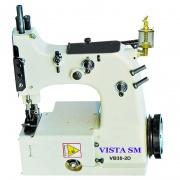 Vista SM VB35-2D