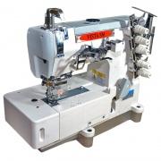 Vista SM VK500-01CB-G
