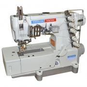 Vista SM VK500D-01CB-G