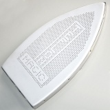 тефлоновая подошва для утюга Vista SM STB200