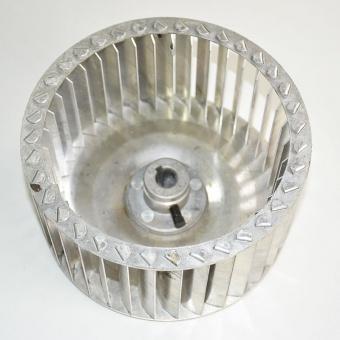 крыльчатка вентилятора стола VISTA SM V-18