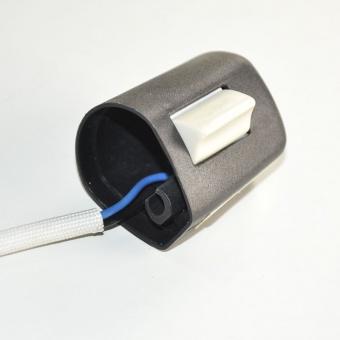 кнопка пуска пара утюга VISTA SM ECO-1200