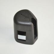 колпачок ручки утюга VISTA SM ECO-1200